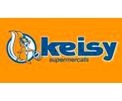 Keisy