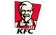 https://static.ofertia.com/comercios/kfc/logo-1003493.v2.png