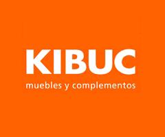 https://static.ofertia.com/comercios/kibuc/profile-942873.v12.png