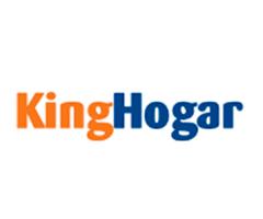 King Hogar