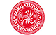 https://static.ofertia.com/comercios/kukuxumusu/logo-73435797.v2.png