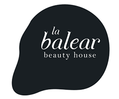 La Balear Beauty House