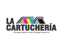 https://static.ofertia.com/comercios/la-cartucheria/profile-281601423.v11.png