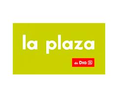https://static.ofertia.com/comercios/la-plaza-de-dia/profile-732728995.v3.png