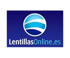LentillasOnline
