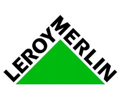https://static.ofertia.com/comercios/leroy-merlin/profile-844732.v92.png