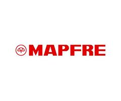 https://static.ofertia.com/comercios/mapfre/profile-73439680.v12.png