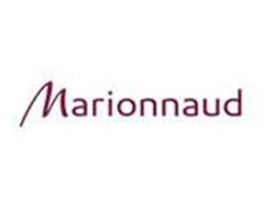 Marionnaud (d)