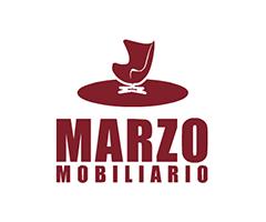 Marzo Mobiliario