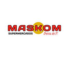 Maskom Supermercados