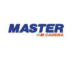 https://static.ofertia.com/comercios/master-cadena/profile-1160196.v80.png