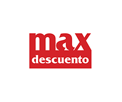 https://static.ofertia.com/comercios/max-descuento-cash-carry/profile-259200528.v11.png