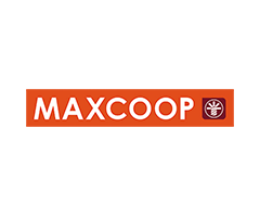 https://static.ofertia.com/comercios/maxcoop/profile-252226661.v11.png