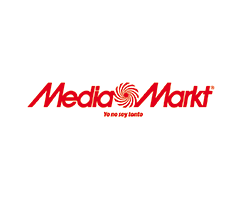 https://static.ofertia.com/comercios/media-markt/profile-844719.v255.png