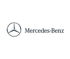 https://static.ofertia.com/comercios/mercedes-benz/profile-357889735.v11.png