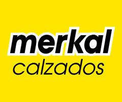 https://static.ofertia.com/comercios/merkal/profile-964775.v12.png