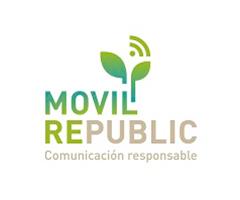 MovilRedPublic