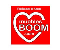 https://static.ofertia.com/comercios/muebles-boom/profile-73455339.v46.png