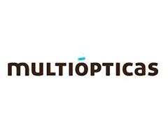https://static.ofertia.com/comercios/multiopticas/profile-73455896.v12.png