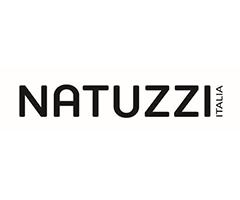 https://static.ofertia.com/comercios/natuzzi/profile-73457289.v12.png