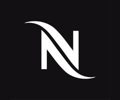 https://static.ofertia.com/comercios/nespresso/profile-1029918.v12.png