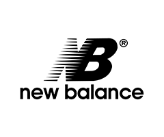 https://static.ofertia.com/comercios/new-balance/profile-255409994.v11.png