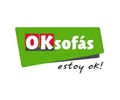 https://static.ofertia.com/comercios/oksofas/profile-198347600.v29.png