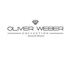 https://static.ofertia.com/comercios/oliver-weber/profile-247614103.v11.png