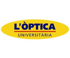 Òptica Universitària