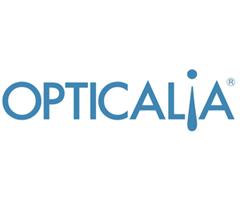 https://static.ofertia.com/comercios/opticalia/profile-965987.v15.png