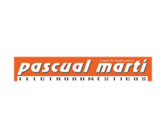 Pascual Martí