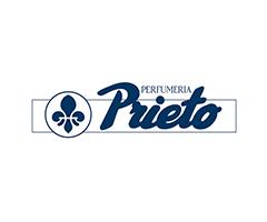 Perfumería Prieto