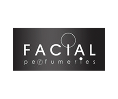Perfumeries Facial
