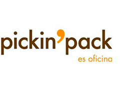 Picking Pack
