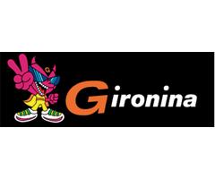 Pirotècnia Gironina