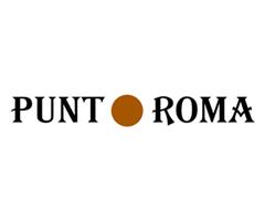 https://static.ofertia.com/comercios/punt-roma/profile-1948681.v12.png