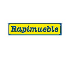 https://static.ofertia.com/comercios/rapimueble/profile-1527305897.v3.png