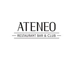 Restaurante Ateneo