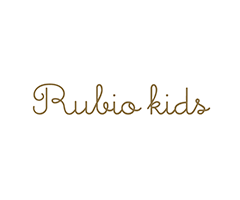 https://static.ofertia.com/comercios/rubio-kids/profile-244227457.v11.png