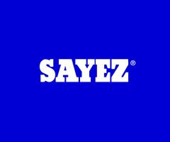 Sayez