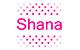 https://static.ofertia.com/comercios/shana/logo-73580258.v2.png