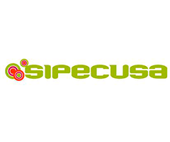 Sipecusa