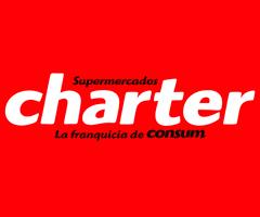 https://static.ofertia.com/comercios/supermercados-charter/profile-1020451.v12.jpg