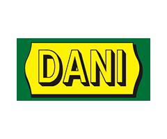 Supermercados Dani