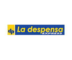 Supermercados La Despensa