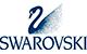 https://static.ofertia.com/comercios/swarovski/logo-73587210.v2.png