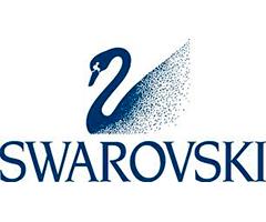 https://static.ofertia.com/comercios/swarovski/profile-73587210.v12.png