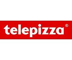 https://static.ofertia.com/comercios/telepizza/profile-73589812.v12.png