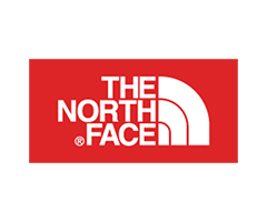 https://static.ofertia.com/comercios/the-north-face/profile-142413525.v18.png