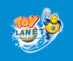 https://static.ofertia.com/comercios/toy-planet/profile-1161059.v12.png